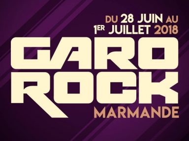 Garorock_1_Logo + dates