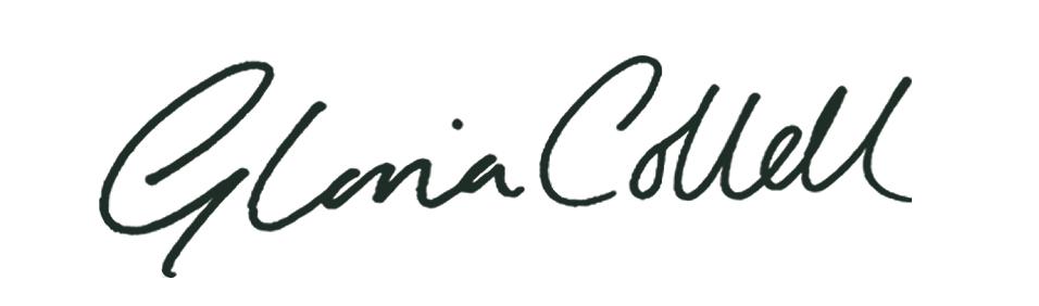 Gloria Signature