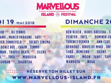 Marvellous_1_Logo + dates