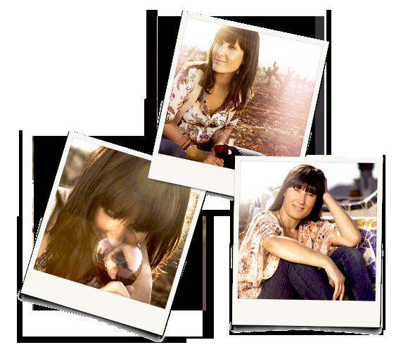 Mia_polaroid_Gloria_580x500px