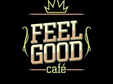 feel good cafe lille