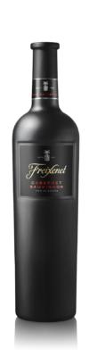 FRX_Spanish Wines_Silhouettes_Cabernet Sauvignon_MEDIUM