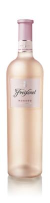 FRX_Spanish Wines_Silhouettes_Rosado_MEDIUM