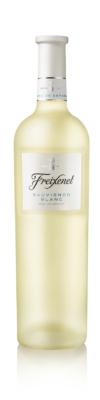 FRX_Spanish Wines_Silhouettes_Sauvignon Blanc_MEDIUM